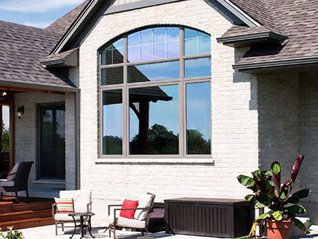 What You Should Look for When Buying Replacement Windows for your Home