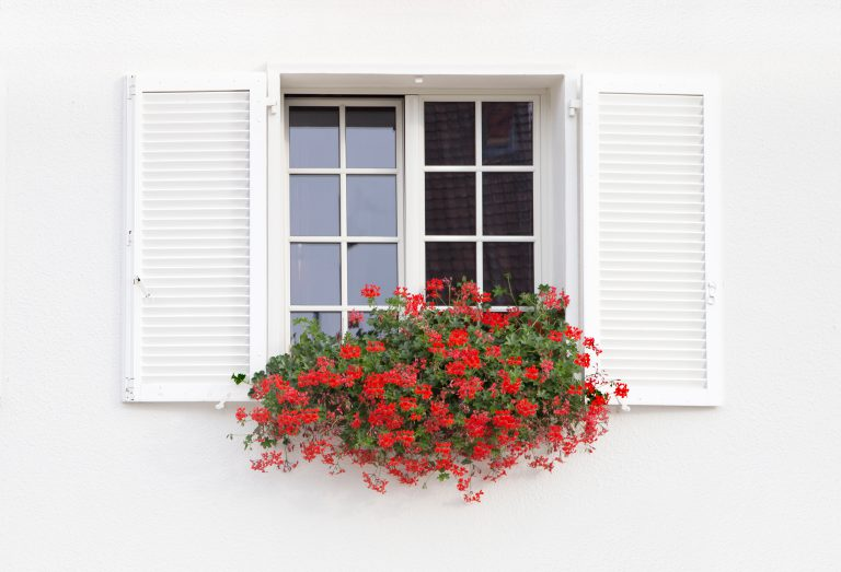 The Importance of a Detailed In-Home Estimate for Replacing Windows