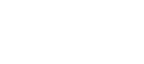 Forest City Window and Door logo